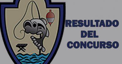 CONCURSO MAR COSTA 18-10-2020 MAZAGON
