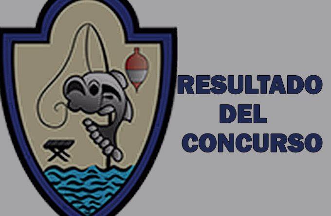 CONCURSO COUP 22-11-2020 LA BARQUETA